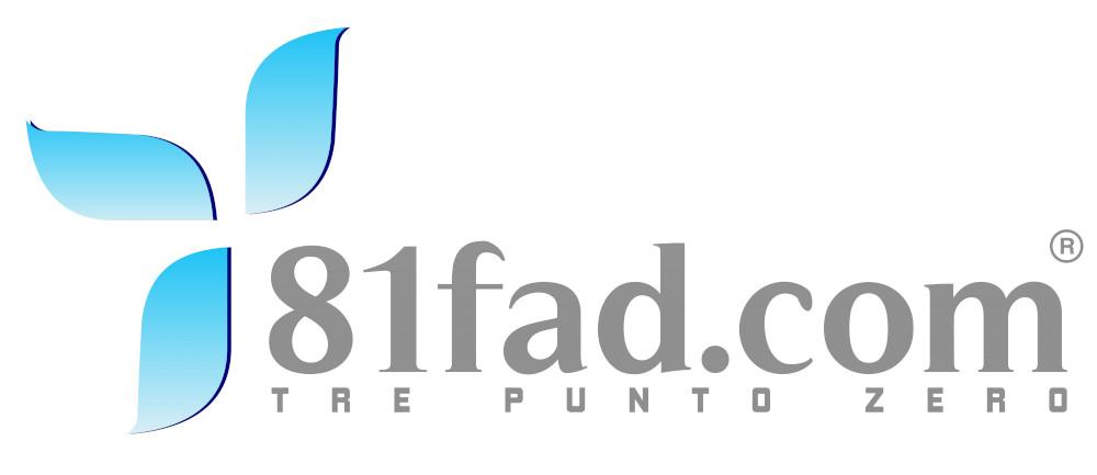 Logo 81fad.com